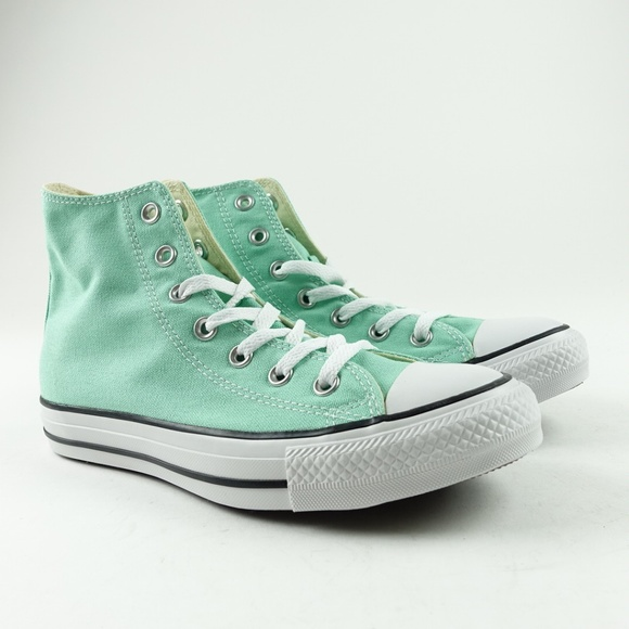 8f26325ca08a Converse All Star High Top Sneakers Unisex R9S2